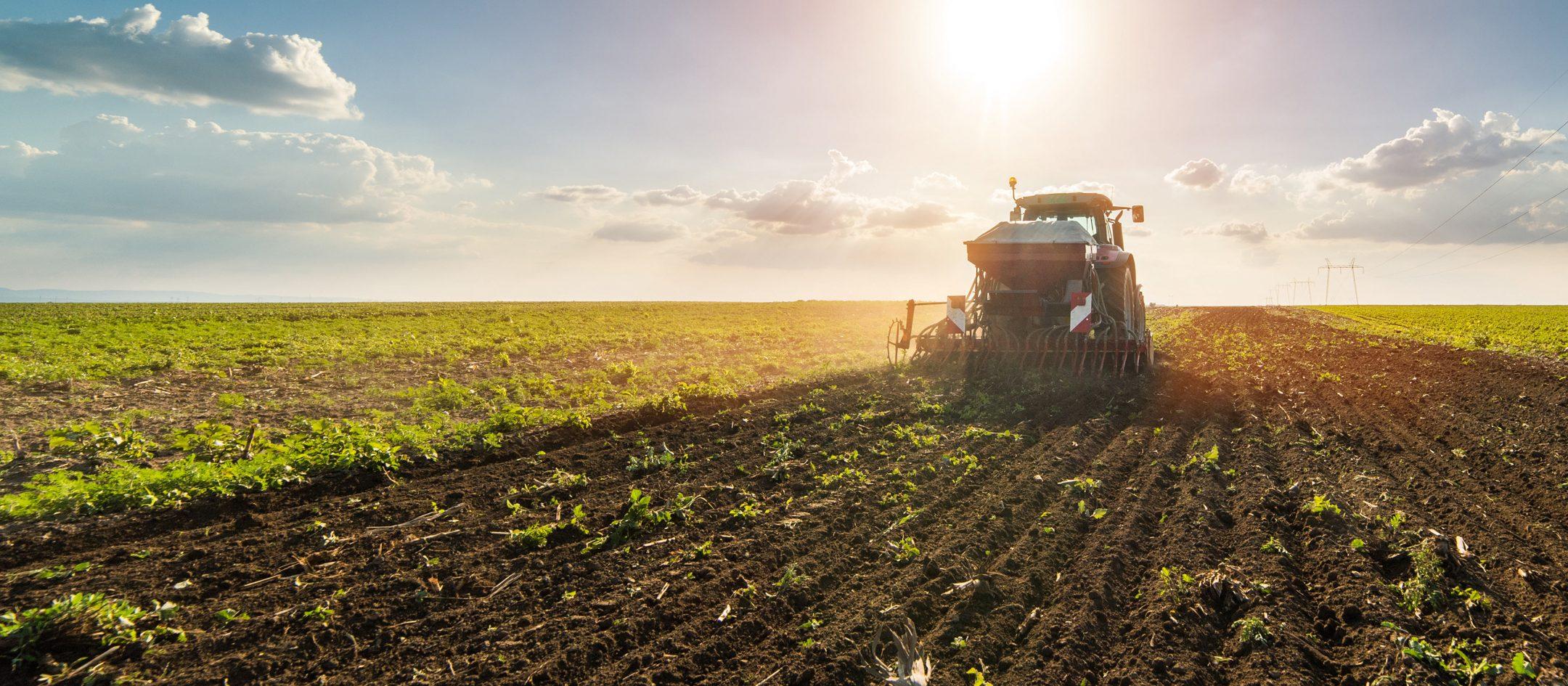 landwirtschaftsstrom-stromtarif-uezw-energie-3840x1730