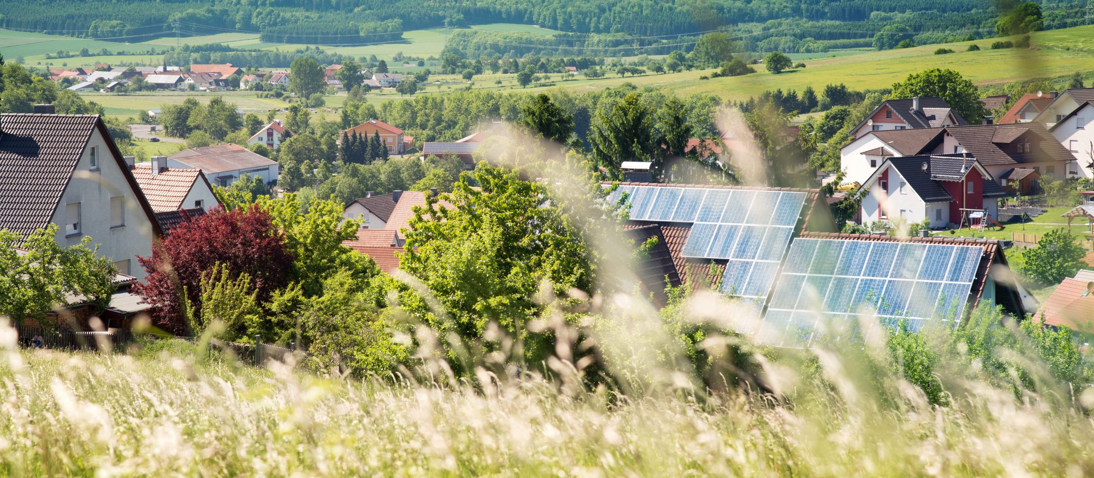 photovoltaik-post-eeg-3840x1730