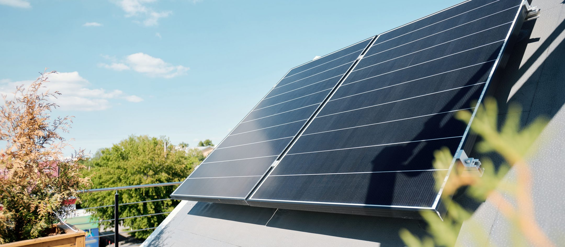 photovoltaik-power-to-heat-3840x1730